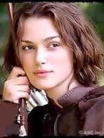 Keira Knightley Keira_knightley